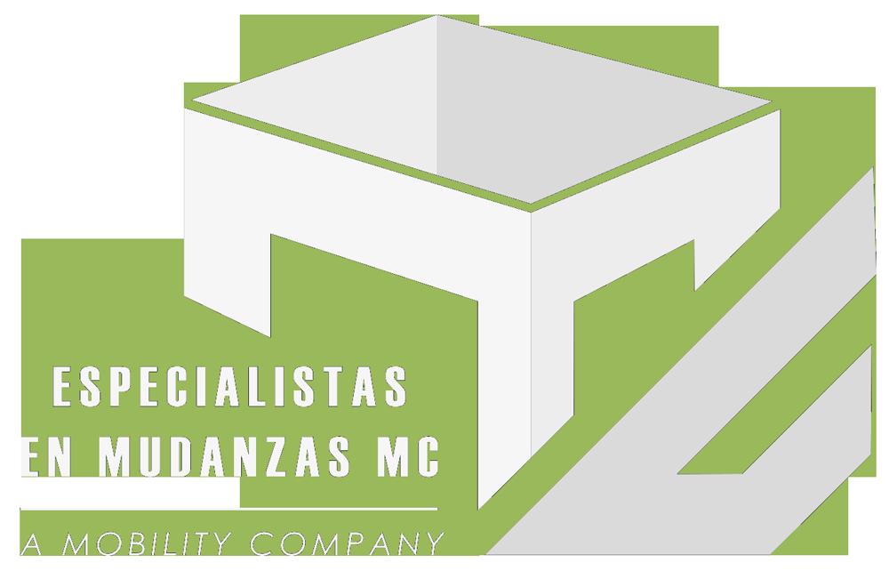 Especialistas en Mudanzas MC